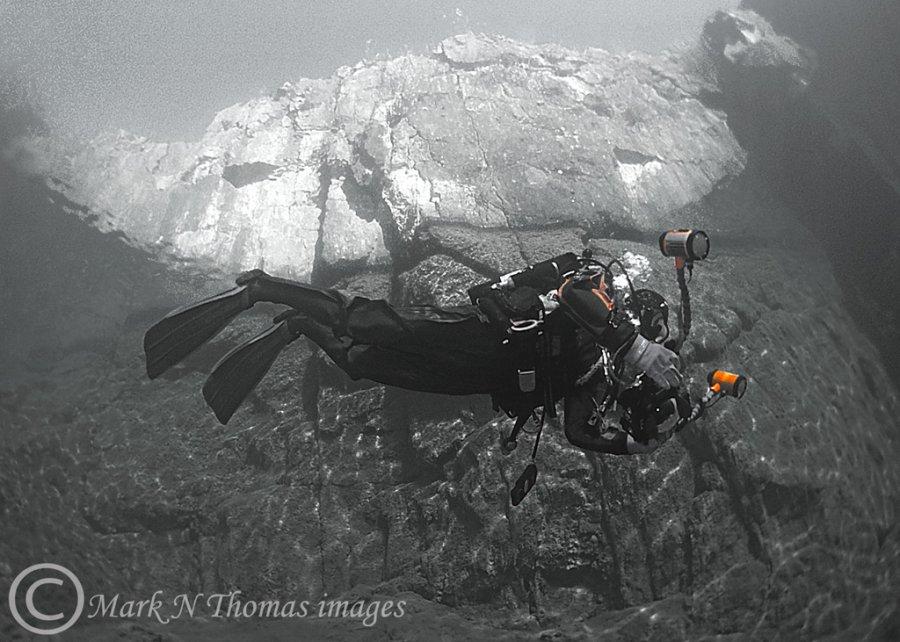 mark_Dirk & cliff 5