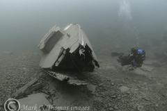 mark_Diver & wreck1