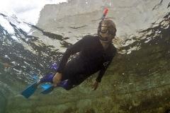mark_Eleanor-snorkel