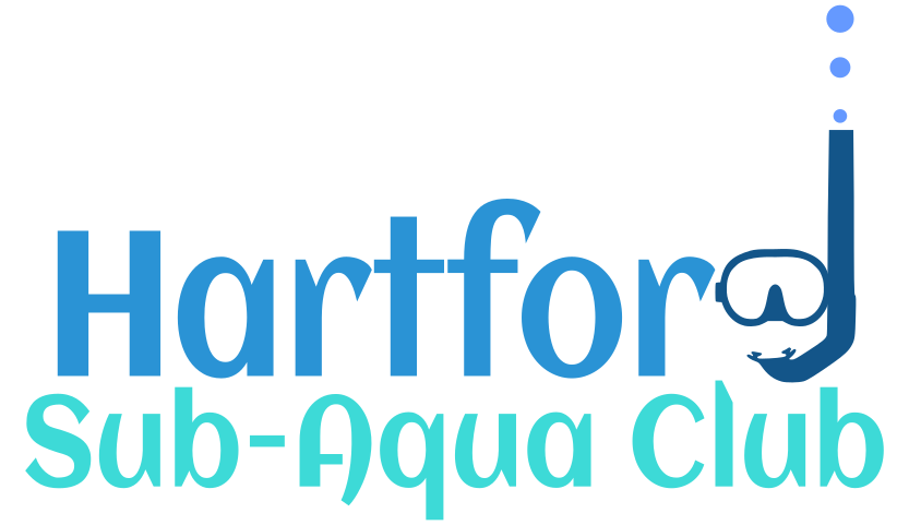 Hartford Sub-Aqua Club